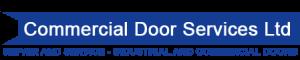 Commercial Door Services - Blog
